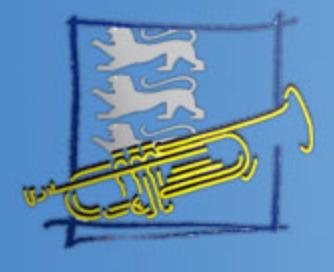 Bild Logo Blasmusikverband Baden-Württemberg