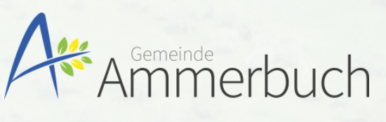 Bild Logo Gemeinde-Ammerbuch