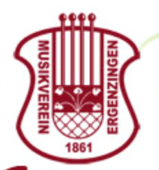 Bild Logo MV-Ergenzingen