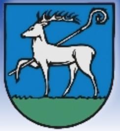 Logo MV-Gültstein
