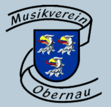 Bild Logo MV-Obernau