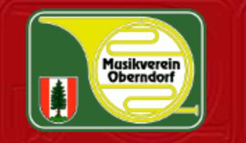 Bild Logo MV-Oberndorf