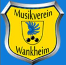 Bild Logo MV-Wankheim