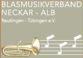 Bild Blasmusikverband Neckar-Alb