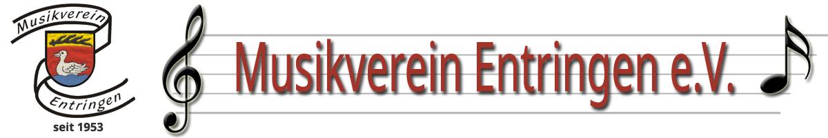 Musikverein Entringen e.V.